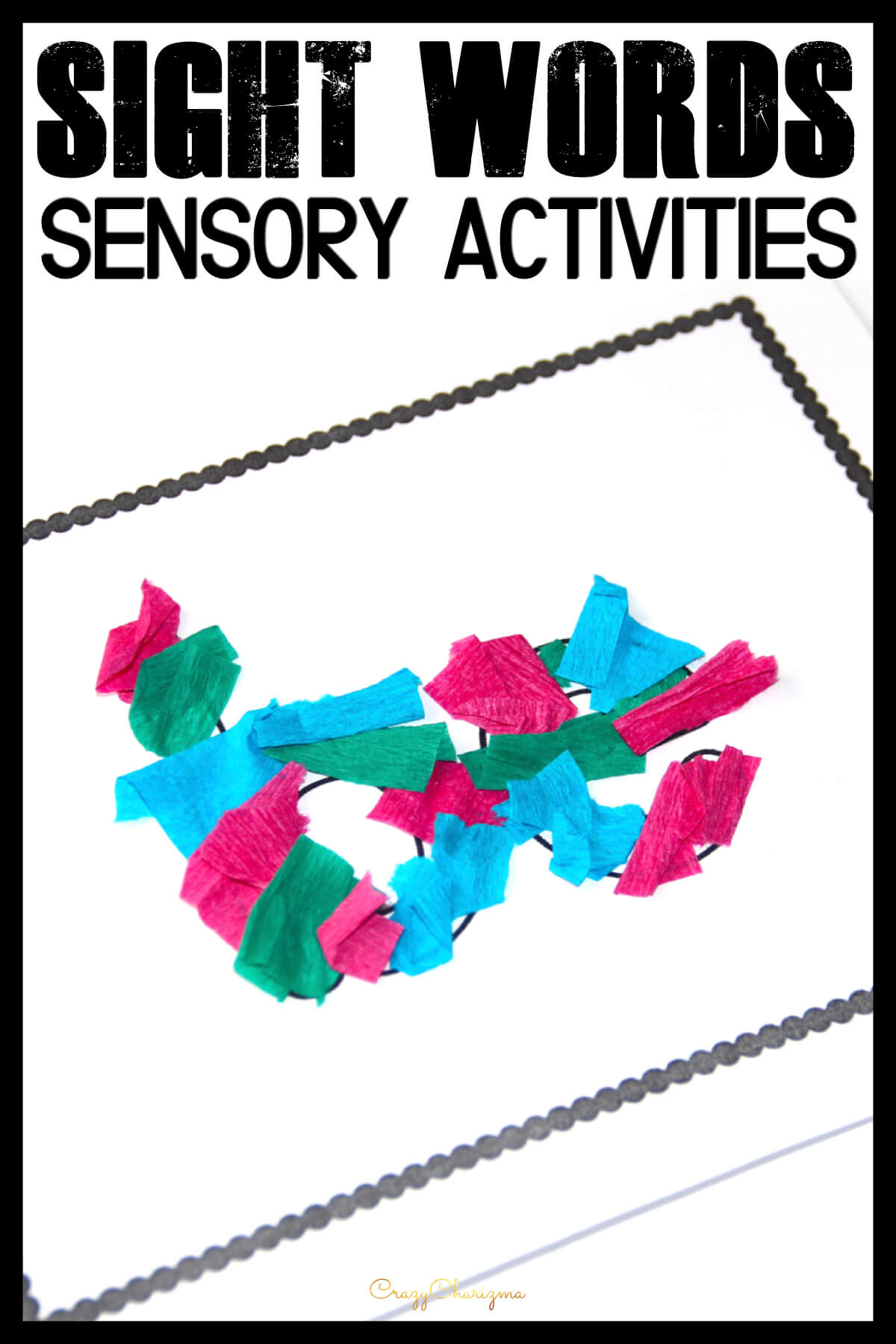 Sight words activities and games (freebies included): printables | hands on activities | technology to teach sight words | sight words apps | sensory activities | ways to use art | active ways to practice sight words | videos and songs to teach sight words | reading games | writing practice | center ideas|