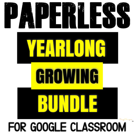 google-classroom-kindergarten-cover-yearlong-bundle-2-1