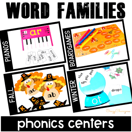 phonics-games-and-centers-mega-bundle