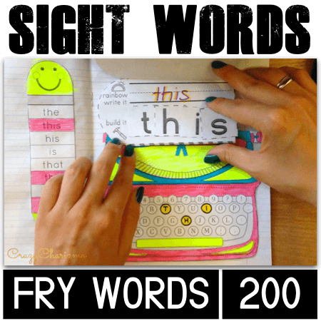 sight-word-activities-kindergarten-first-grade-cover.029