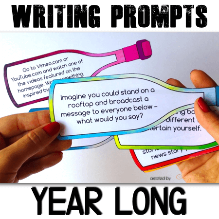 writing-prompts-middle-school-teens-creative-wprompts-cover.007